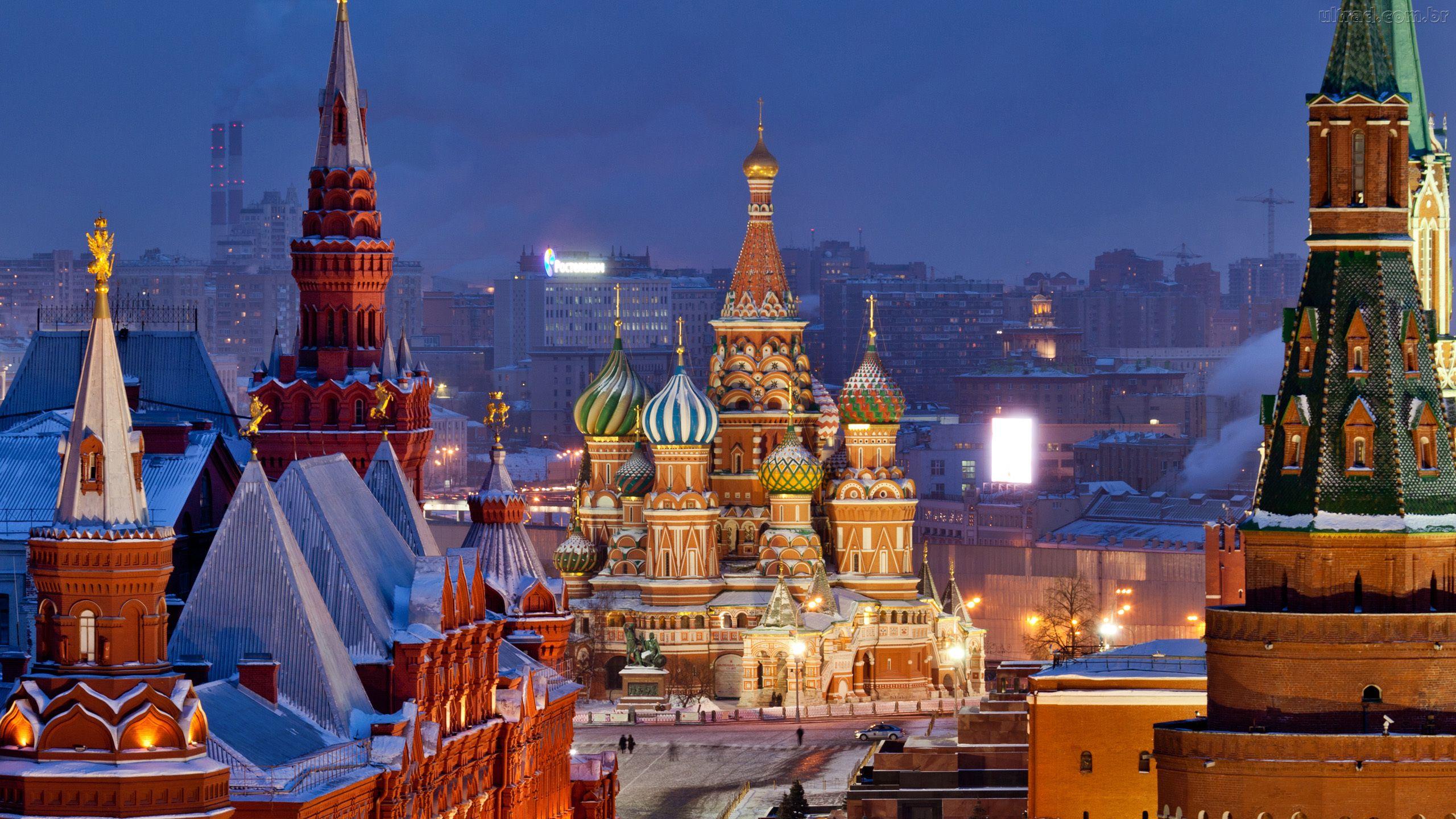 Russian Visa Update 2017 February